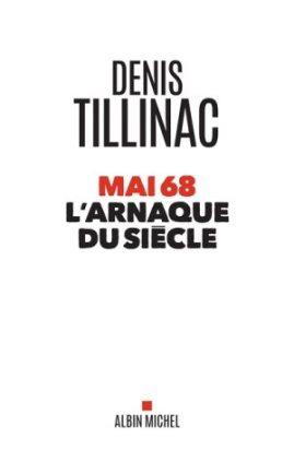 tillinac arnaque mai 68.jpg