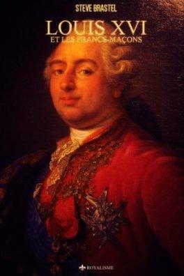 louis XVI franc-maçons.jpg